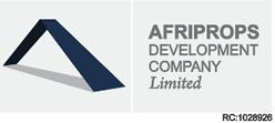 Real Estate Development Company
